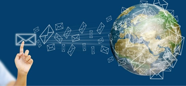 Saiba como reduzir os e-mails