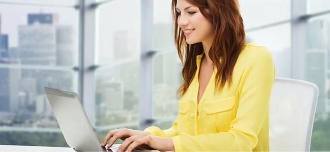Saiba quais são as 9 dicas para melhorar o help-desk de sua empresa