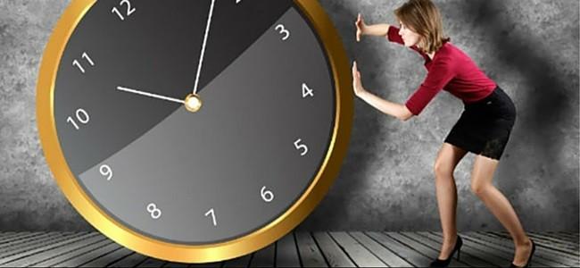 melhore os tempos de atendimento ao cliente