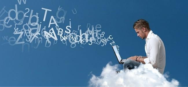 Conheça algumas das Vantagens do Cloud Computing
