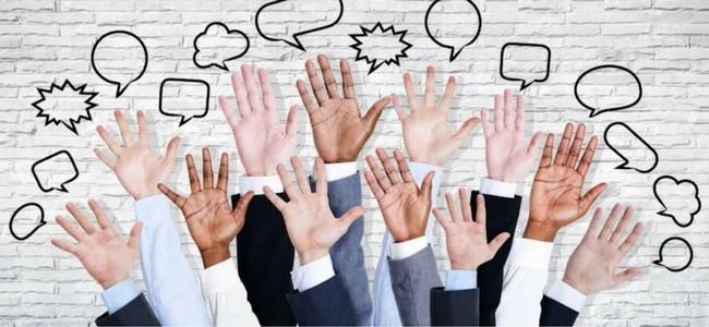 4 dicas para delegar tarefas em sua equipe