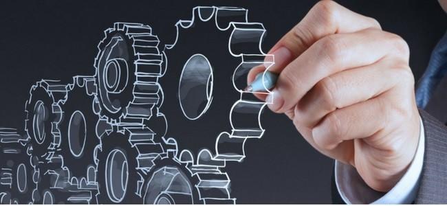 Como identificar o ganho de produtividade em sua empresa? Saiba no blog da Nuubes