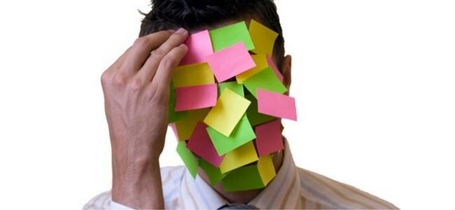 Planejando uma reunião no gestor de tarefas