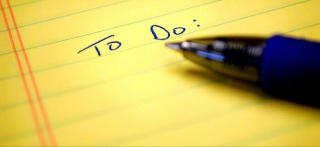 Como automatizar rotinas do seu escritório e melhorar produtividade