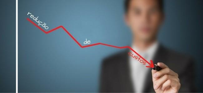 Saiba como reduzir custos com ferramentas de gestão