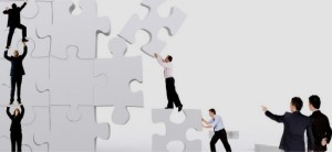 Veja como aumentar o desempenho de sua equipe em Escritórios Contábeis