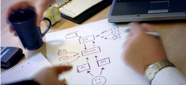 Como reduzir custos com ferramenta de gestão de projeto online?