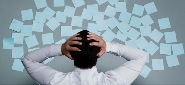 Como gerenciar rotinas contábeis com um sistema de gestão de tarefas?