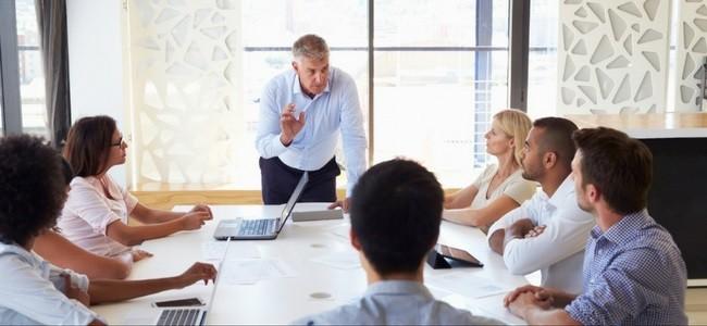 Por que gerenciar tarefas em qualquer lugar, é prioridade em qualquer projeto