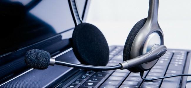 Sua empresa já possui um Service Desk?