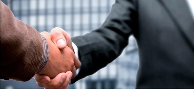 10 dicas para apoiar a gestão do seu help-desk