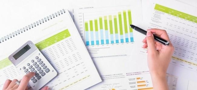 gestão contábil e fiscal nuubes contábil