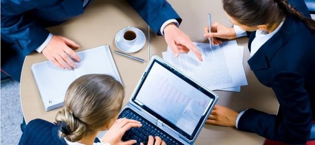 Saiba qual é O Software de Gestão Contábil mais adequado para seu escritório de contabilidade